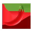 hot_chili